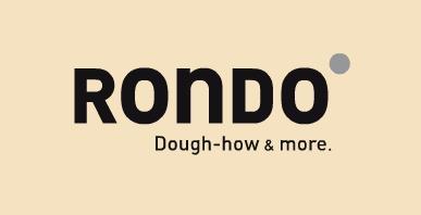 Rondo_Doge