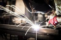 Taglio laser fibra ottica Vicenza