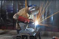 Macchine a controllo taglio laser Vicenza