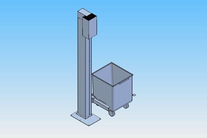 elevatori_con_protezioni_perimetrali_vicenza